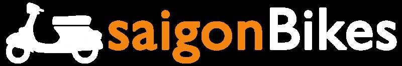 SaigonBikes